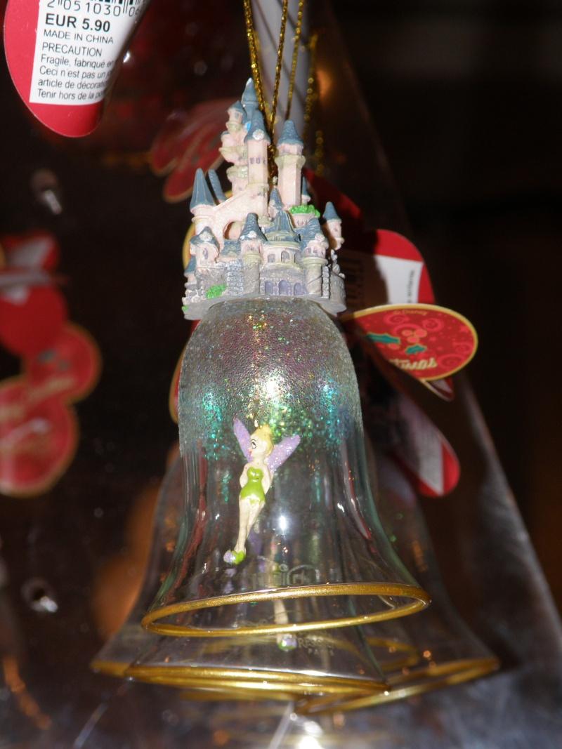 objets Noël Pa030117