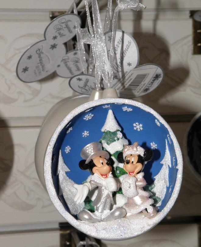 objets Noël Pa030118