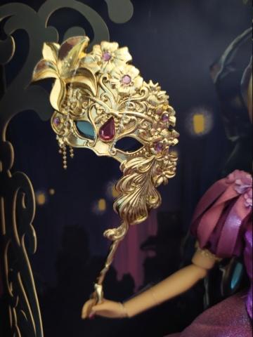 Disney Midnight Masquerade Designer Collection (depuis 2019) - Page 17 Img_2014