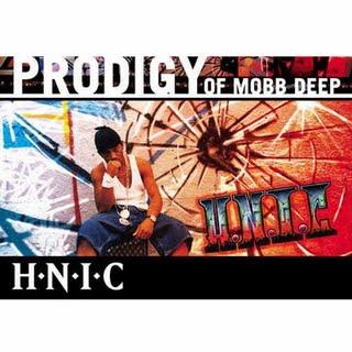 Mobb Deep Discografia Prodig10