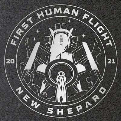 [Blue Origin] NS-16 (1er vol habité) - 20.7.2021 - Page 3 Blue_o10
