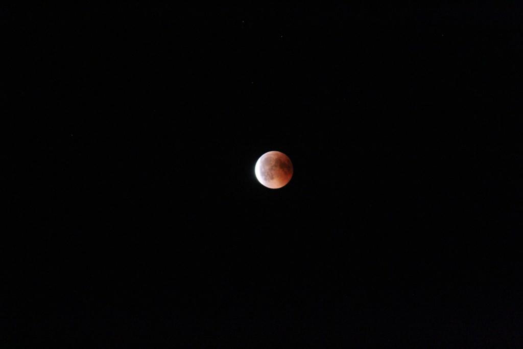Eclipse totale de Lune - 27 juillet 2018 Img_2510