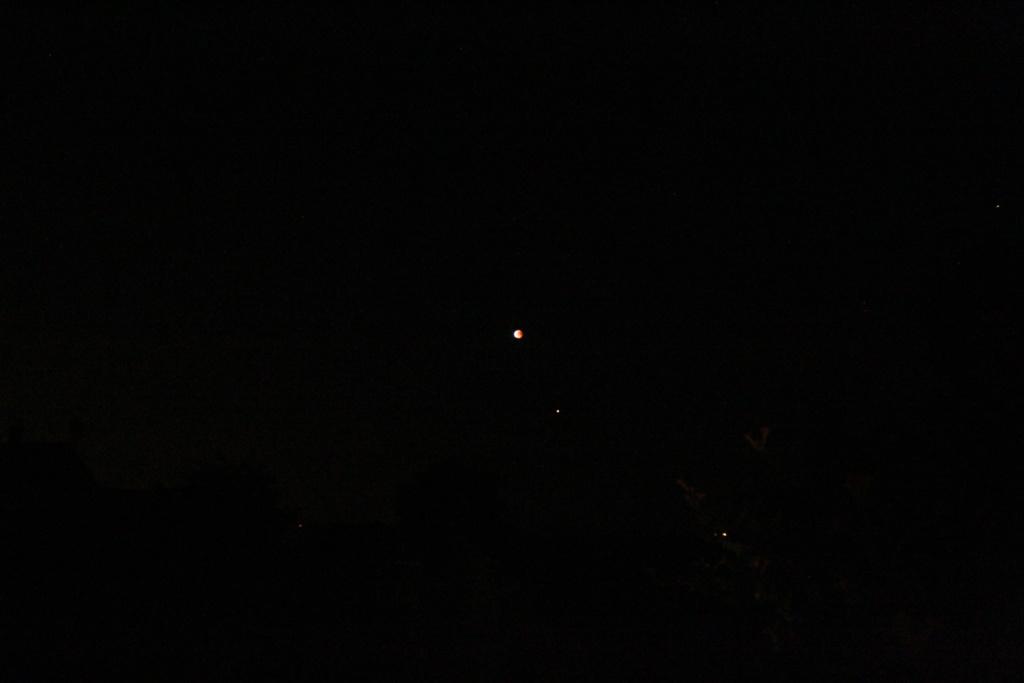 Eclipse totale de Lune - 27 juillet 2018 Img_2511