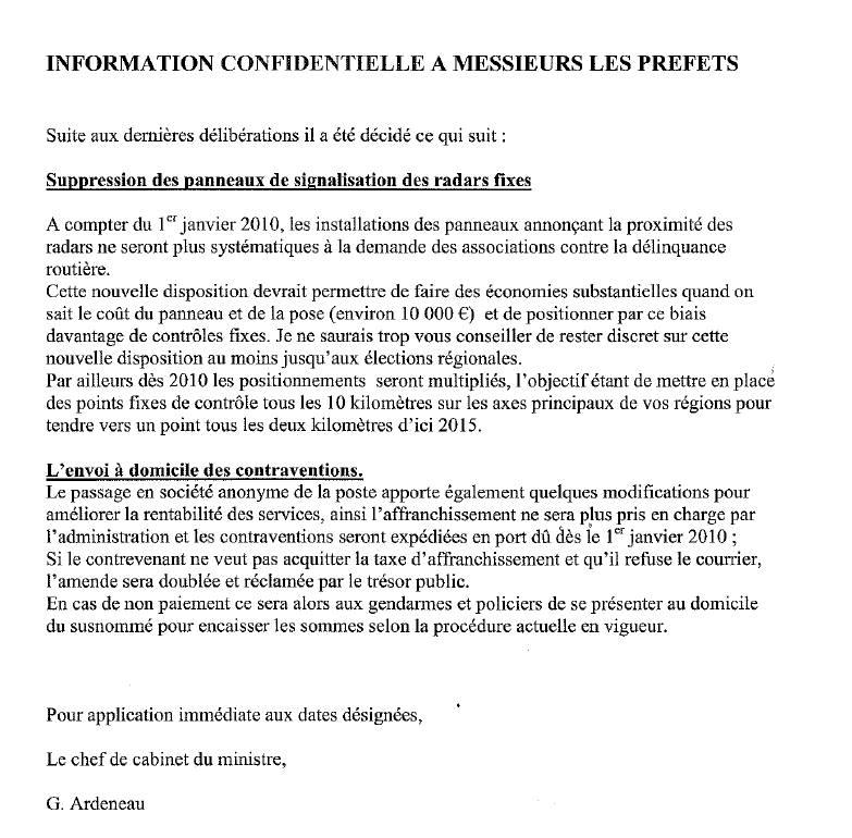 Les Radars Infos_10