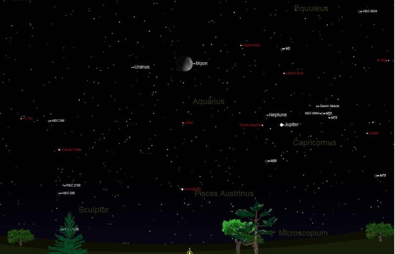 L'Astronomie - Page 4 La_lun10