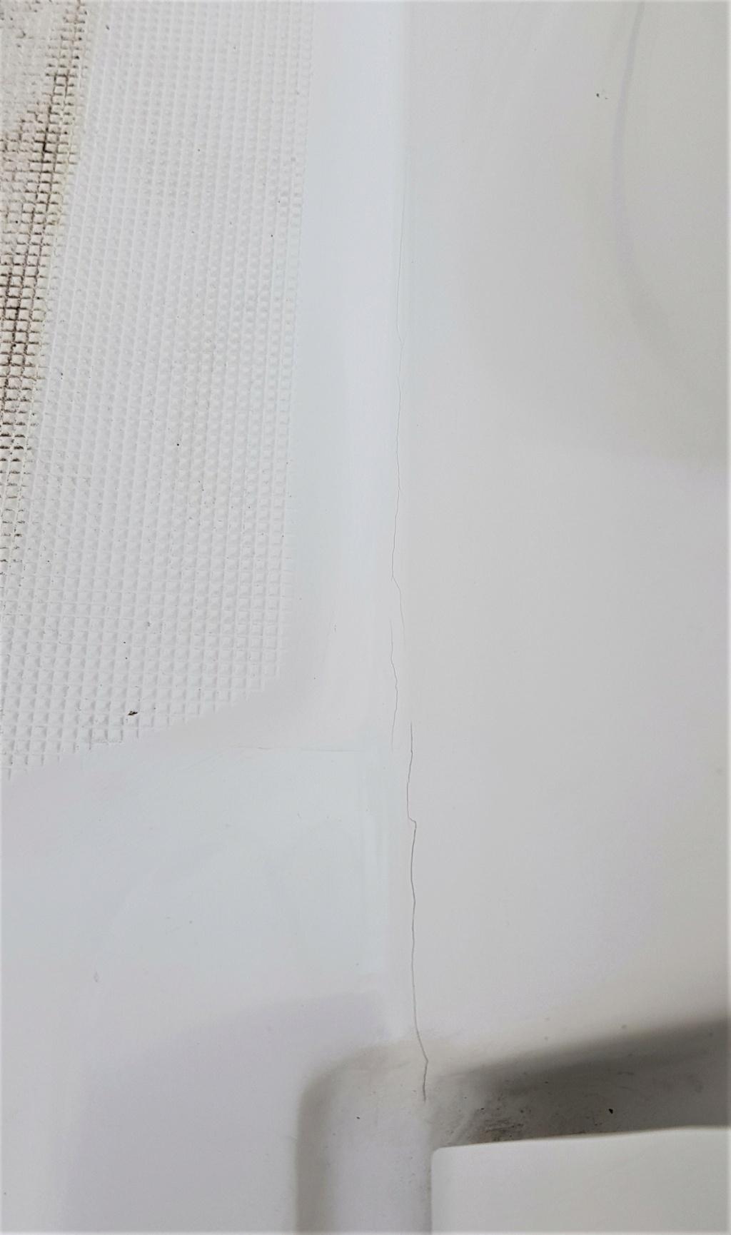 Défauts du gelcoat - Page 2 20200911