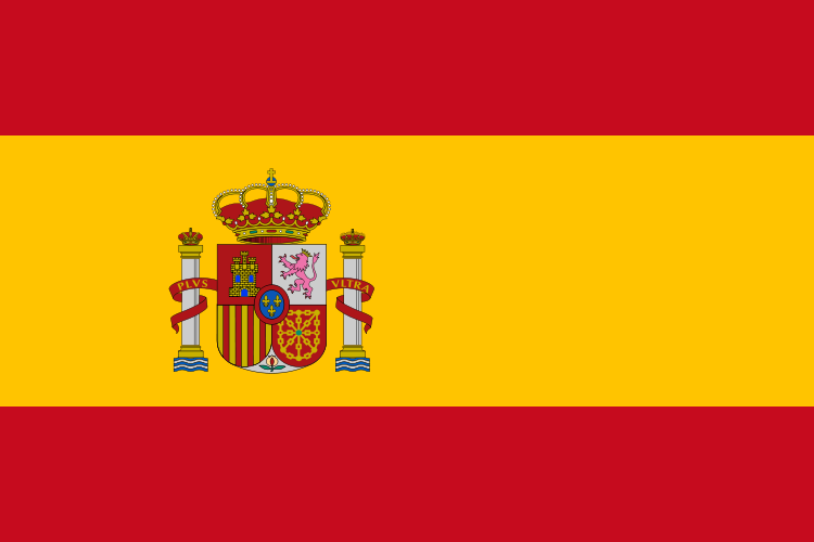 BILBAO-PAIS VASCO-ESPANIA- TE CACHAMOS!!! 750px-10