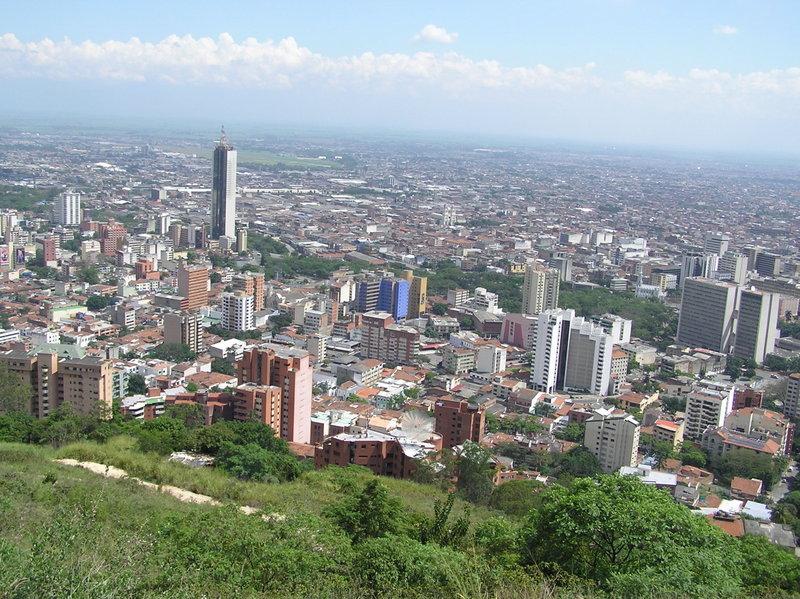 COLOMBIA- CALI- TE CACHAMOS!!! 800px-10
