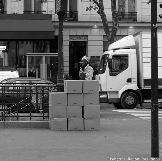 Les cartons Les_ca10
