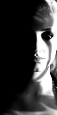 Dark White [ libres 5/8 ] Ashlee10