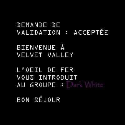 Vincent Valmont Carton13