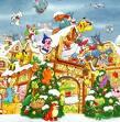 Christmas Tournament Sign-ups 12310