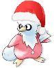 Christmas Tournament Sign-ups Delibi11