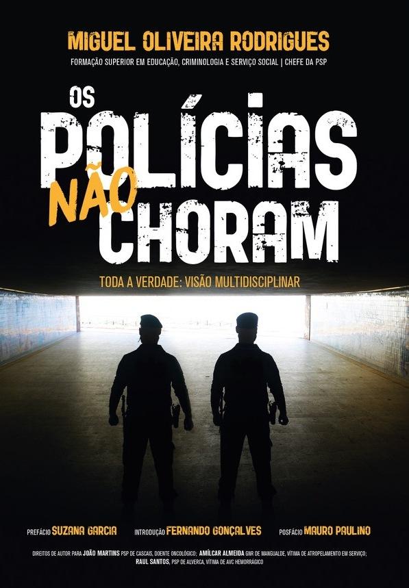Os Polícias Não Choram Os_pol11