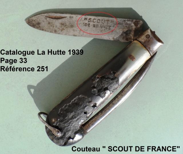 Les couteaux des SCOUTS DE FRANCE du Catalogue LA HUTTE de 1939 Pj_2_s10