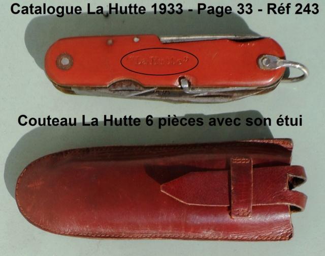 Les couteaux des SCOUTS DE FRANCE du Catalogue LA HUTTE de 1939 Pj_3_s10