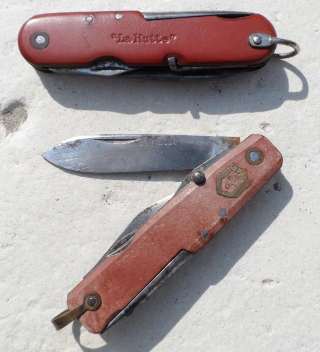 Les couteaux des SCOUTS DE FRANCE du Catalogue LA HUTTE de 1939 Pj_3_s11