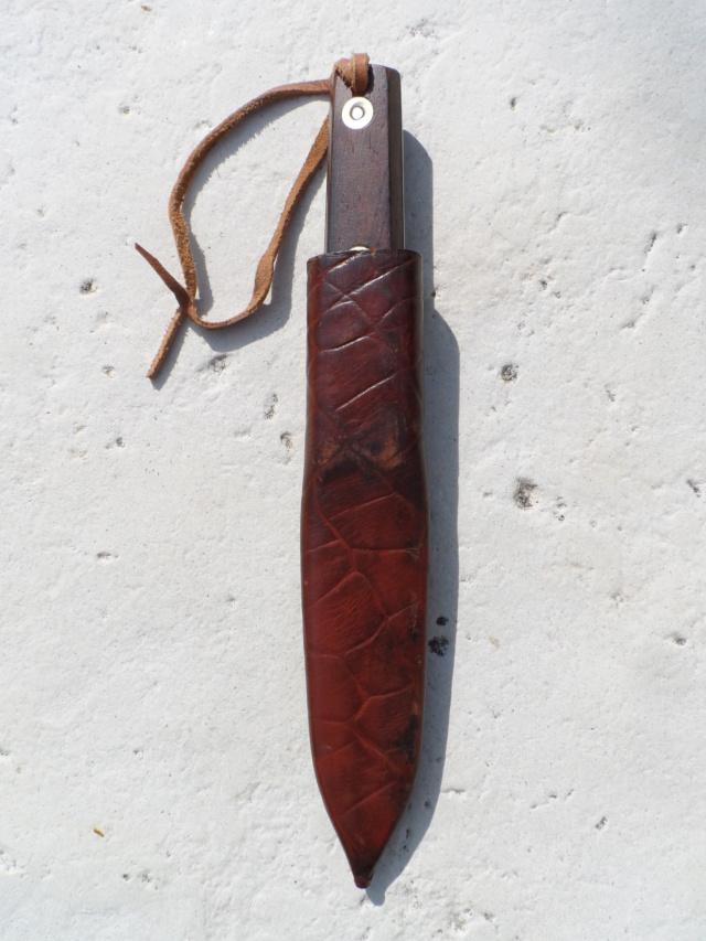 Les couteaux des SCOUTS DE FRANCE du Catalogue LA HUTTE de 1939 Pj_4_s11
