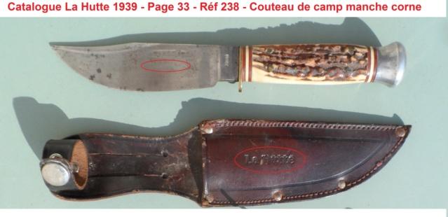 Les couteaux des SCOUTS DE FRANCE du Catalogue LA HUTTE de 1939 Pj_5_s10