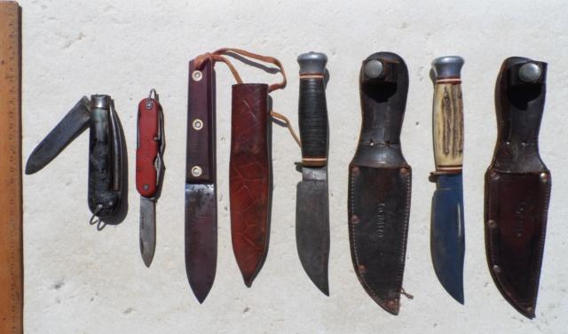 Les couteaux des SCOUTS DE FRANCE du Catalogue LA HUTTE de 1939 Pj_6_s10