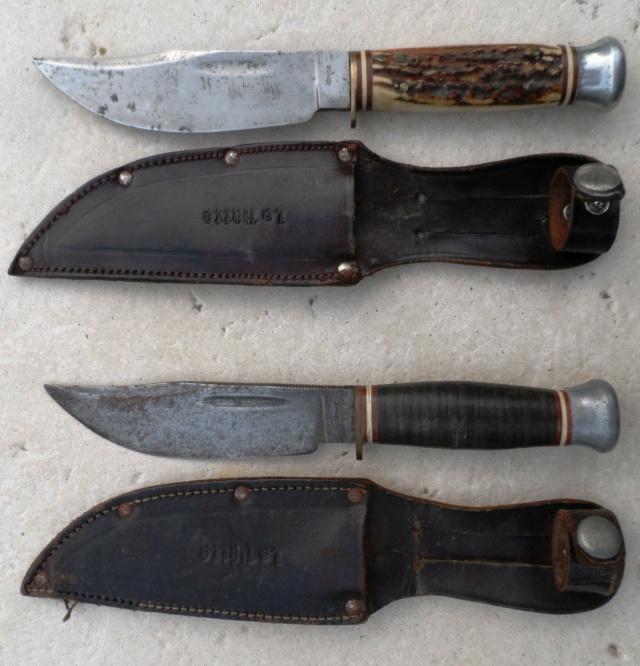 Les couteaux des SCOUTS DE FRANCE du Catalogue LA HUTTE de 1939 Pj_8_s10