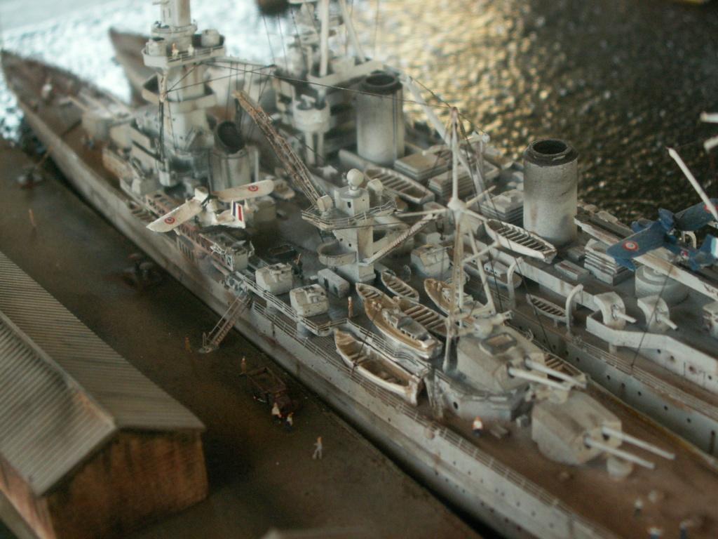 Port de Brest 1935 Pict0236