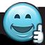تويتر تخطط لإتاحة علامة التوثيق لكافة المستخدمين Iconfi10