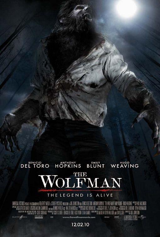 The Wolfman Wolfma10