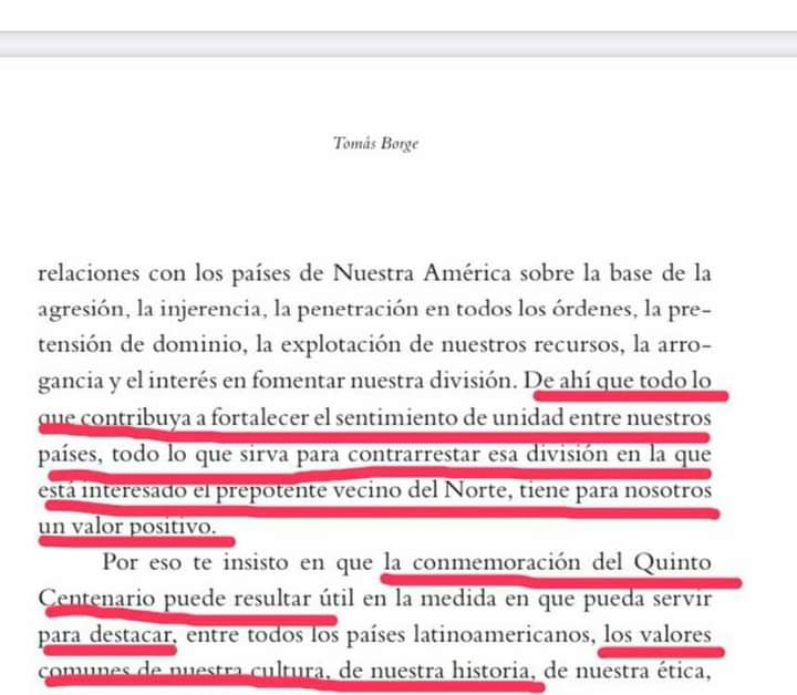 Fidel Castro y los lazos de Cuba con España Fb_img25