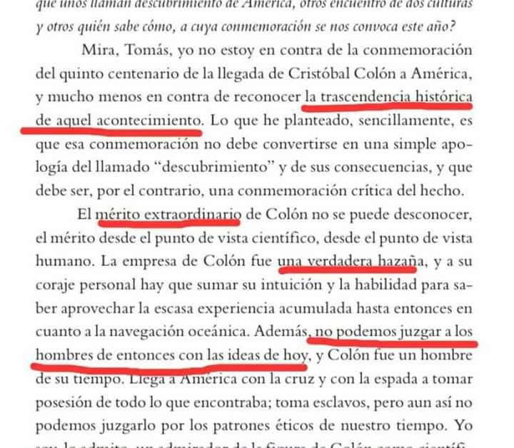 Fidel Castro y los lazos de Cuba con España Fb_img28