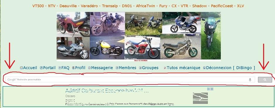 africa twin 1999 : problème perte puissance (résolu: pointeaux de starters) Moteur10