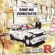 Sorties cd & dvd - Novembre 2009 Les_no10