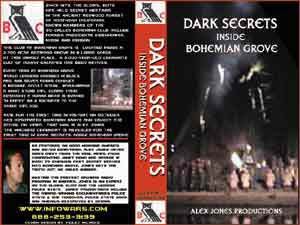 DARK SECRETS INSIDE BOHEMIAN GROVE  Bohemi12