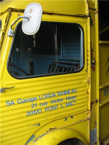 Présentation :H de 1957 (ancien Choléra) Getatt15