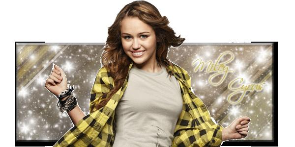 Galerie de Hinata Miley_11