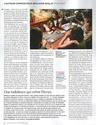 {la superbe} les articles - Page 15 Tala210