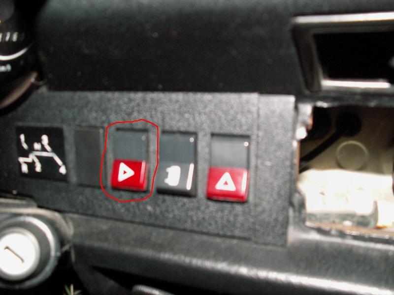 A quoi sert cet interrupteur? 1303_010