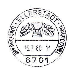 Wein und Weinanbau Ellers11