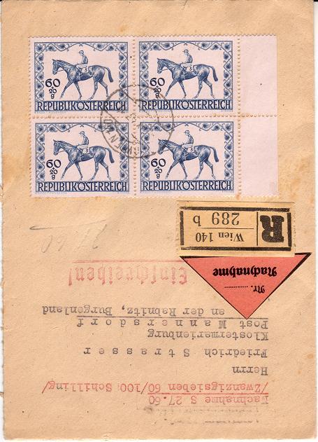 Horses / Pferde (Marken auf Brief oder Karte) - Seite 2 Nnpfer10