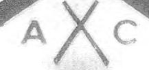 Croix de Commandeur de la légion d'honneur 3ème république: Captu110