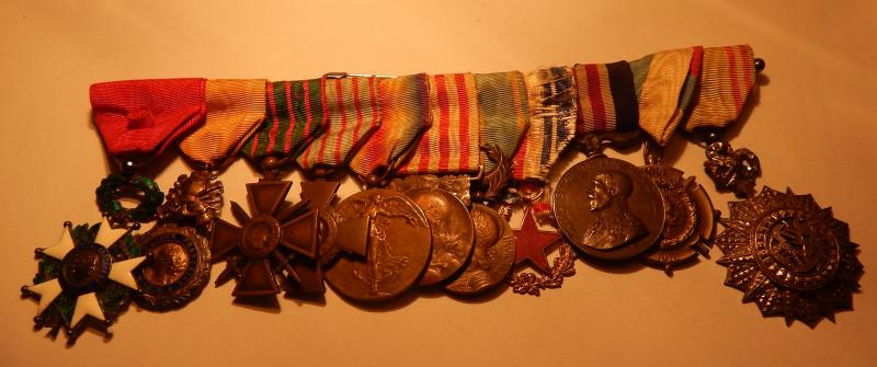 Placard de médailles de 14-18 - Page 2 Image_10