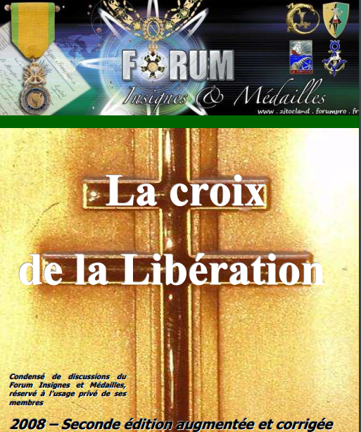 Croix de compagnon de la libération Lib_fi11