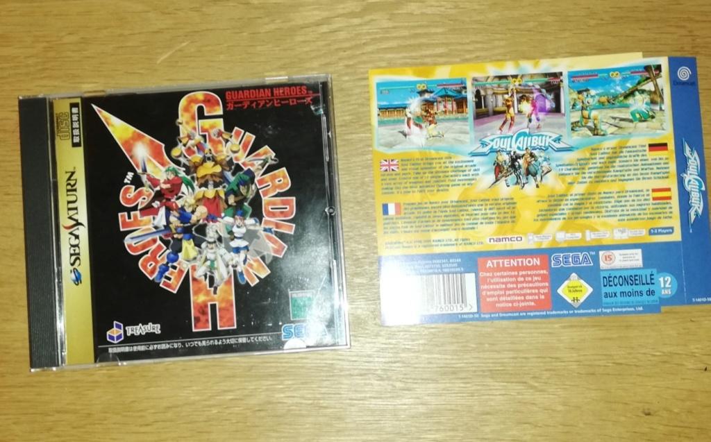 [ECH - RECH] Jeux, boites, disques et manuel PS2, PSP, PS3, GameCube, XOBX & XBOX 360... Img_2010