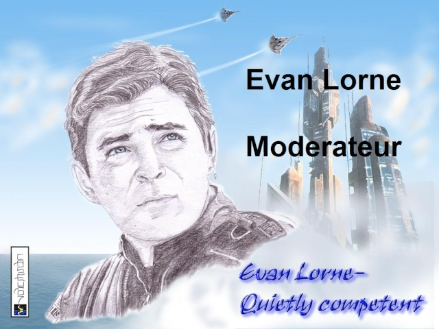 Les Images de L'Equipe Evan_l10