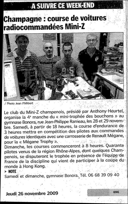 4° manche du MTB à Champagne - Page 2 Articl10