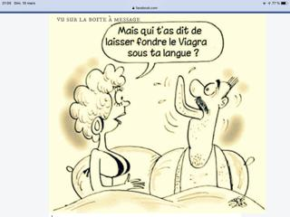 Humour en image ! - Page 19 Thumbn18