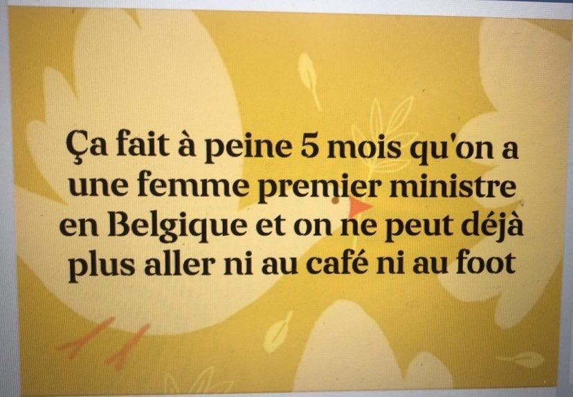 Humour en image ! - Page 18 Thumbn23