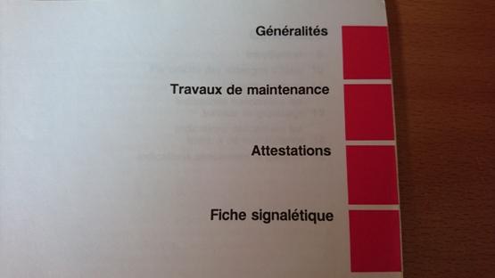 vends Carnet de maintenance G(Vierge)  VENDU Dsc_0224