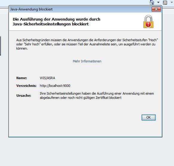 PC virtuel  - Page 2 Java10