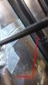 Avez vous un frigo N3142 Thetford  Suite110